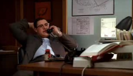 mad-men-s02s03-harry-crane