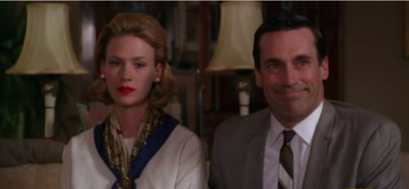 mad-men-the-inheritance-betty-and-don