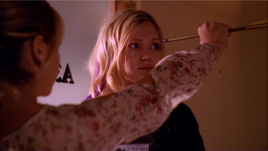 help-buffy-and-cassie